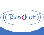 Ricochet SMS
